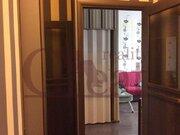 Москва, 2-х комнатная квартира, Университетский пр-кт. д.4, 20600000 руб.