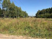 Продается земля пром назначения 50 сот. на ммк (А 107), 3500000 руб.