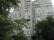 Дзержинский, 1-но комнатная квартира, ул. Томилинская д.26, 3400000 руб.