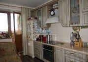 Лыткарино, 1-но комнатная квартира, ул. Степана Степанова д.6, 4250000 руб.