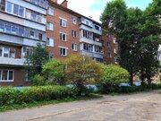 Глебовский, 2-х комнатная квартира, ул. Микрорайон д.3, 2500000 руб.