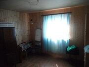 Дача в Цибино, 2400000 руб.