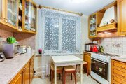 Фрязино, 3-х комнатная квартира, Мира пр-кт. д.22, 4399000 руб.