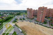 Звенигород, 1-но комнатная квартира, Супонево д.3а, 2100000 руб.