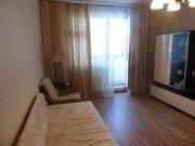 Одинцово, 1-но комнатная квартира, Можайское ш. д.165, 5500000 руб.