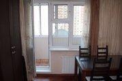 Химки, 3-х комнатная квартира, Молодежная Улица д.52, 8750000 руб.