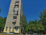 Продажа квартиры, Балашиха