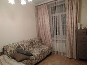 Жуковский, 3-х комнатная квартира, ул. Горького д.6, 6900000 руб.