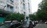 Москва, 1-но комнатная квартира, Ярославское ш. д.117, 35000 руб.