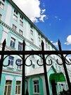 Серпухов, 1-но комнатная квартира, ул. Крюкова д.4, 920000 руб.