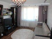 Продается квартира, Подольск, 67м2