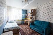 Продается 2-комн. квартира, м. Саларьево, Анны Ахматовой 22