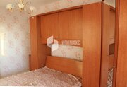 Киевский, 1-но комнатная квартира,  д., 23000 руб.