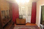 Красногорск, 2-х комнатная квартира, ул. Чайковского д.21/2, 26000 руб.
