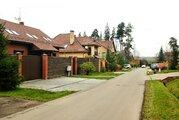 Поселок Назарьево, земельный участок 12 соток, 5900000 руб.
