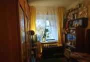 Продается 2-х комнатная квартира в г. Королев ул. Мичурина, 4