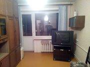 Лобня, 1-но комнатная квартира, ул. Ленина д.35, 13000 руб.