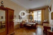 Москва, 3-х комнатная квартира, ул. Поварская д.31/29, 65000000 руб.