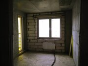 Люберцы, 3-х комнатная квартира, Юнности д.9, 6200000 руб.