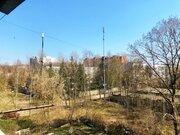 Солнечногорск, 1-но комнатная квартира, ул. Баранова д.дом 46, 2550000 руб.