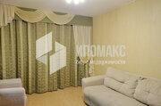 Киевский, 1-но комнатная квартира,  д.26, 4100000 руб.