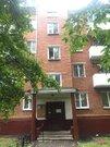 Москва, 1-но комнатная квартира, ул. Наримановская д.32, 5500000 руб.