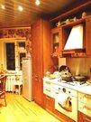 Дубна, 2-х комнатная квартира, ул. Московская д.10, 4800000 руб.