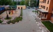 Продается 2 комнатная квартира, г. Жуковский, ул. Гарнаева, д.14
