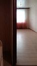 Электросталь, 2-х комнатная квартира, ул. Серова д.1, 2300000 руб.