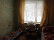 Малаховка, 2-х комнатная квартира, ул. Комсомольская д.1, 3600000 руб.