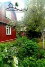 Частный дом в центре Зеленограда! Московская прописка!, 14550000 руб.