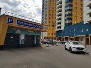 Королев, 3-х комнатная квартира, ул. Пионерская д.д.19 к.2, 8150000 руб.