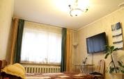 Жуковский, 3-х комнатная квартира, ул. Келдыша д.5 к3, 5990000 руб.