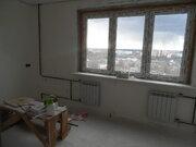 Солнечногорск, 3-х комнатная квартира, Юности д.2, 4500000 руб.