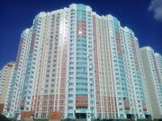 Продается 1комнатная квартира , Путилково, Сходненская 31