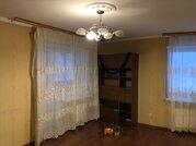 Дмитров, 3-х комнатная квартира, Белоброва д.11, 4550000 руб.