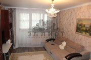 Мытищи, 2-х комнатная квартира, ул. Колпакова д.42 к1, 6000000 руб.