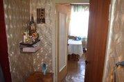 Голицыно, 1-но комнатная квартира, ул. Советская д.52 к4, 3990000 руб.