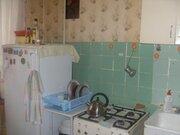 Реутов, 1-но комнатная квартира, ул. Некрасова д.2, 4200000 руб.