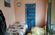 Ногинск, 2-х комнатная квартира, ул. Московская д.3, 2100000 руб.