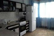 Москва, 3-х комнатная квартира, ул. Рудневка д.39, 25000000 руб.