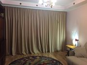 2х комнатная квартира в г. Москва ул. Вилиса Лациса