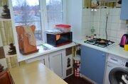 Пересвет, 2-х комнатная квартира, ул. Октябрьская д.1, 2250000 руб.