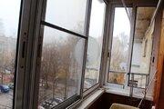 Егорьевск, 2-х комнатная квартира, ул. Горького д.8, 1450000 руб.