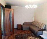 Ногинск, 2-х комнатная квартира, ул. Доможировская 3-я д.3, 2300000 руб.