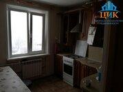 Икша, 3-х комнатная квартира, ул. Рабочая д.12, 4400000 руб.