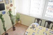 Продаётся 3х комнатная квартира в Пушкино