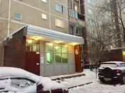 Москва, 2-х комнатная квартира, Волжский Бульвар Кварт. 114 А кв-л. д.114а, 5990000 руб.