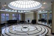 Москва, 2-х комнатная квартира, Вернадского пр-кт. д.94 к5, 30000000 руб.