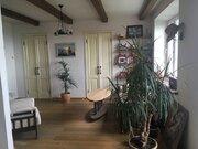 Домодедово, 3-х комнатная квартира, Лунная д.9 к2, 6500000 руб.